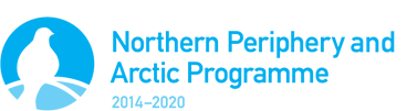 Northern Periphery og Arctic Programme